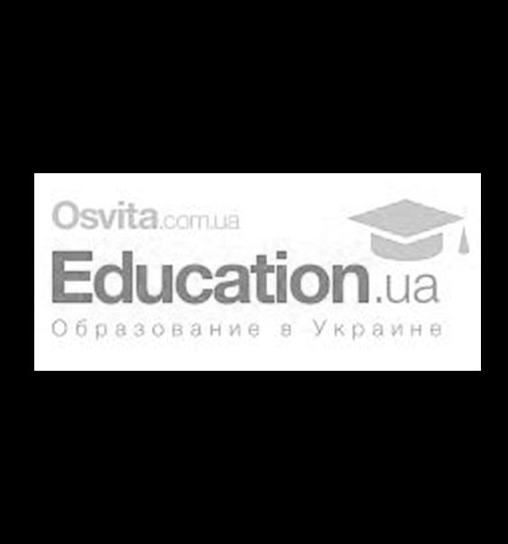 Education.ua Освіта в Україні