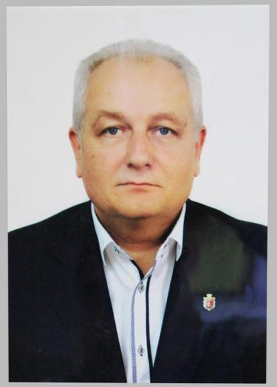 Director of the Department of Housing and Communal Services of the Odessa City Council