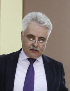 Зображення Крутій  Юрій  Сергійович